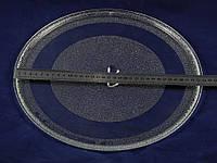 Тарелка СВЧ печи (универсальная) D=340 мм. (3390W1A029A)