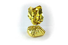 Тягарець грузик 150 грам золото