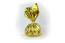 Тягарець грузик 250 грам золото