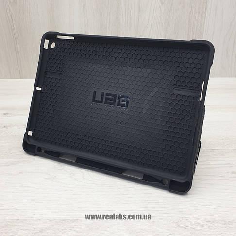 Протиударний чохол UAG для iPad new 10.2, фото 2