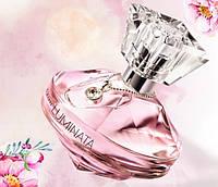 Парфюмерная вода Avon Luminata духи женские Ейвон Люмината Эйвон Люмината для нее