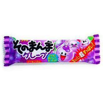 Японская Жевательная Резинка CORIS