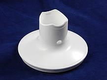 Крышка-редуктор для блендерной чаши Braun 500-1000 мл. (67050135), фото 3