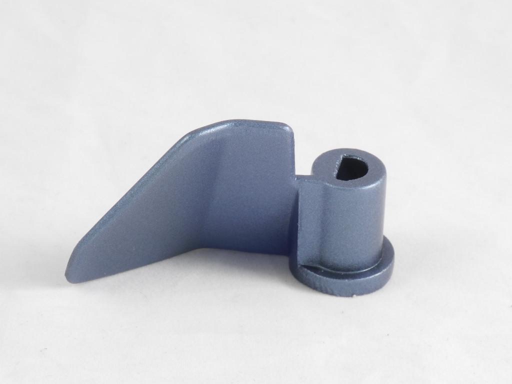 Лопатка для хлебопечки Zelmer 43Z010 аналог EH1263 (6432010004)
