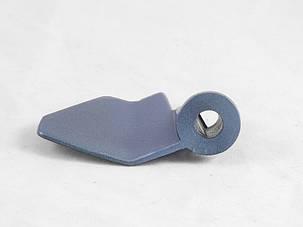 Лопатка для хлебопечки Zelmer 43Z010 аналог EH1263 (6432010004), фото 2