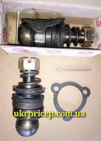 Ремкомплект наконечника рулевой тяги прицепа 2 ПТС-4, КТУ-10