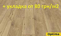 Ламинат My floor Chalet Kastanie Natur M1008 [10.00мм, 33класс]
