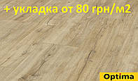 Ламинат My floor Cottage Montmelo Eiche Natur MV856 [8.00мм, 32класс]