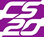 CS-20 износостойкие автокомпоненты из полиуретана