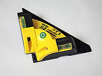 Лазерный угловой уровень STANLEY S2 77-188 Б/У