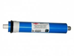 Годовой запас картриджей Ecosoft для фильтра обратного осмоса (без минерализатора), фото 2