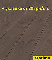 Ламинат My floor Cottage Atlas Oak MV807 [8.00мм, 32класс]