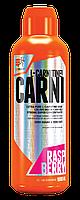 Жиросжигатель CARNI LIQUID 120000 mg вкус Extrifit 1000 ml