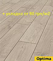 Ламинат My floor Cottage Atlas Oak Beige MV808 [8.00мм, 32класс]