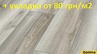 Ламинат My floor Cottage Eiche Rubin MV897 [8.00мм, 32класс]