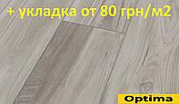 Ламинат My floor Cottage Elm MV880 [8.00мм, 32класс]