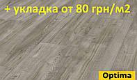 Ламинат My floor Cottage Montmelo Eiche Silber MV857 [8.00мм, 32класс]