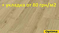 Ламинат My floor Cottage Duero Eiche MV899 [8.00мм, 32класс]