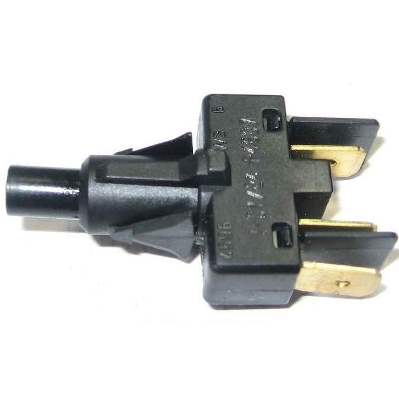 Кнопка поджига ARDO в/з 651067187 с 528009000, 528002300, 528002301, 6469