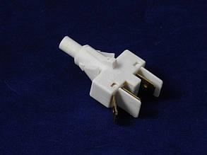 Кнопка поджига ARDO в/з 651067187 с 528009000, 528002300, 528002301, 6469, фото 2