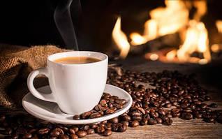 Польза и вред кофе для организма — мифы и реалии