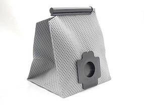 Мешок многоразовый для пылесоса Zelmer Admiral, Meteor, Compact (WP-0587)