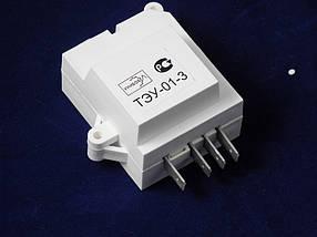Таймер оттайки для морозильников ТИМ-01Н-BБ STINOL ARISTON/INDESIT (C00304058)