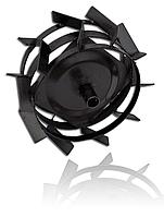 Грунтозацепы Kentavr 4062/4063 - 340/100 мм