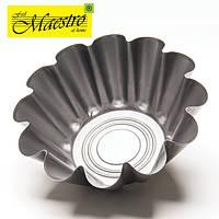 Форма для кекса Maestro MR-1102 280 х 150 х 70 мм