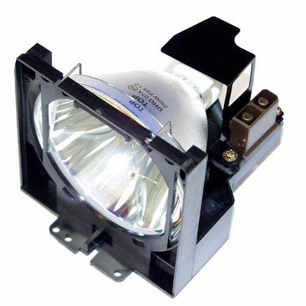 Лампа для проектора Vivitek D516 / D517 / D518 / D519 (Код: 12110)