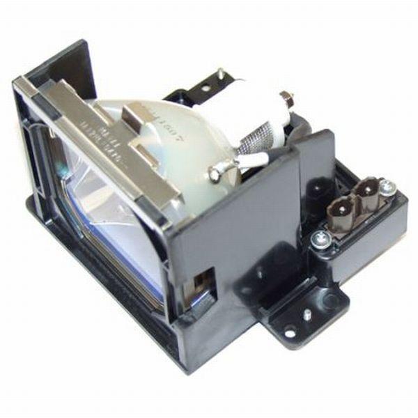 Лампа для проектора BenQ CP220C (Код: 12196)