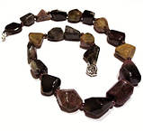 Турмалин, камень оберег, натуральный, фото 4