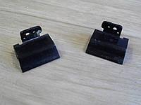 Заглушки, крышки петли HP G6-2126sr G6-2000 G6 бу