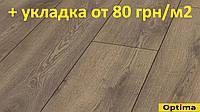 Ламинат My floor Residence See Eiche Braun ML1022 [10.00мм, 33класс]