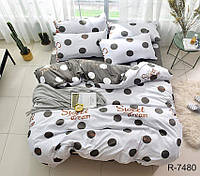 Комплект постельного белья с компаньоном R7480