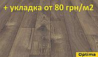 Ламинат My floor Villa Pettersson Eiche Dunkel M1221 [12.00мм, 33класс]