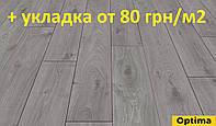 Ламинат My floor Villa Timeless Oak Grau M1206 [12.00мм, 33класс]