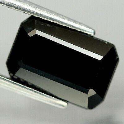Кабошон турмалин зеленый верделит, 11,2*7,5 мм., 3,8 карат, 699КБТ