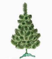Сосна елка искуственная 0.9м (Распушонка), фото 1