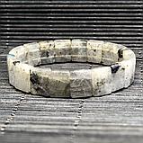 Лабрадор, браслет, 347БРЛ, фото 2