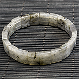 Лабрадор, браслет, 347БРЛ, фото 3