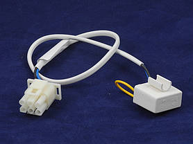 Термостат холодильника Ariston/Indesit (C00276886), фото 3