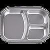 Ланч-бокс с подогревом от 230V и 12V с термосумкой Noveen LB510, фото 6