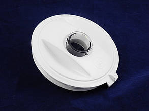 Крышка чашы (контейнера) блендера Bosch 652677 (652348), фото 2