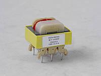 Трансформатор дежурного режима СВЧ Samsung SLV-1933EN (DE26-00034A)