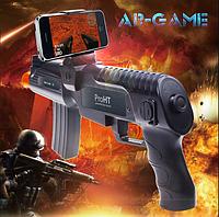 Игровой автомат виртуальной реальности AR Gun Game AR-3010 CG01