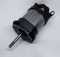 Электродвигатель триммера SADKO ETR-600