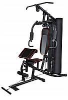 Силовой тренажёр Atlas Sport стопка 68 кг