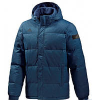 Adidas DOWN JACKET WOOLTOUCH (M35315), фото 1