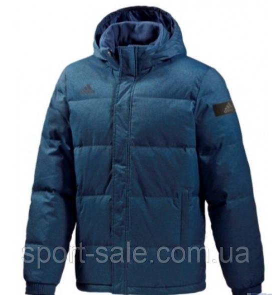 16a8bb382304d Adidas DOWN JACKET WOOLTOUCH (M35315): продажа, цена в Харькове ...